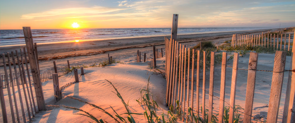 Top 10 Reasons To Rent Monthly During The Outer Banks