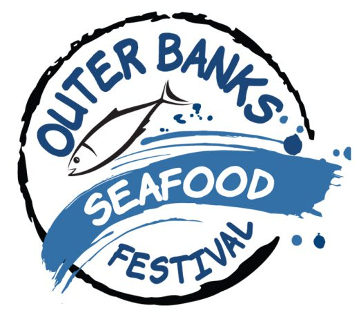 Hurricane Matthew should be long gone by next weekend when the Outer Banks Seafood Festival takes center stage.