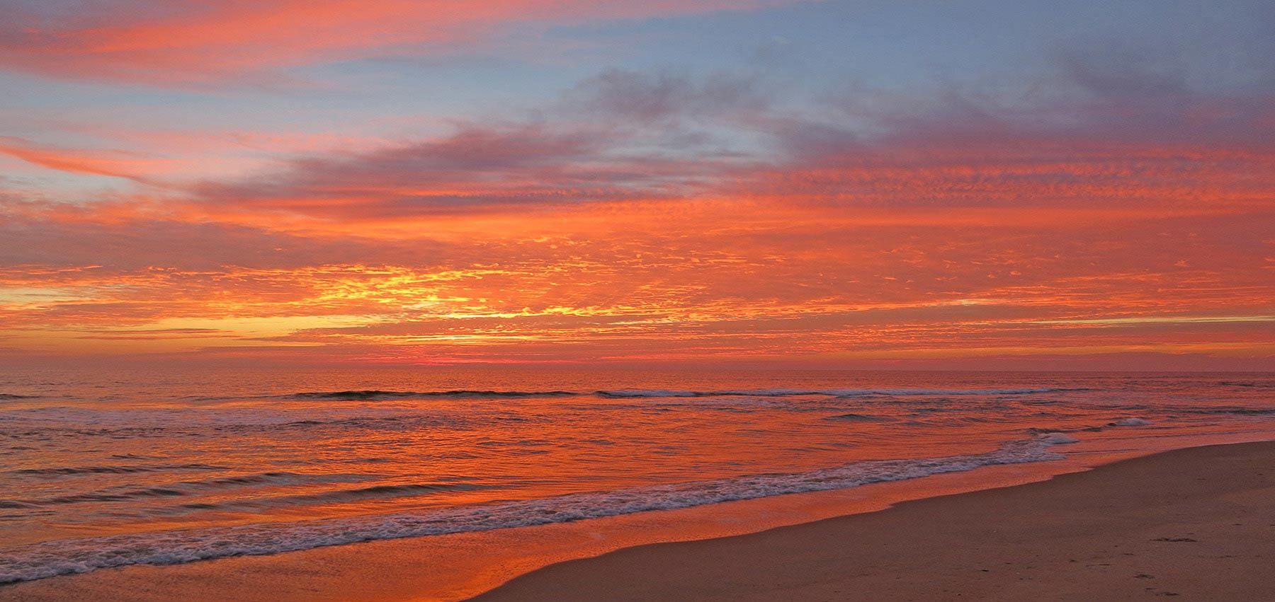 Beach Rental Properties Outer Banks Nc