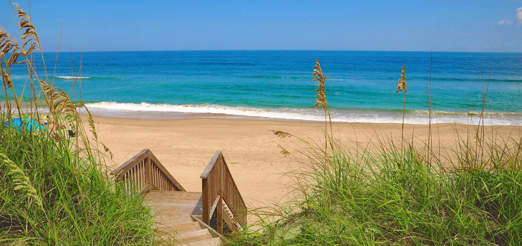 sandpiper north rentals head outer banks cottage mullen watch carolina nags obx beach vacation s