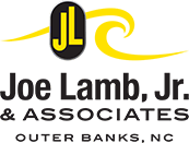 Joe Lamb Jr. & Associates - Outer Banks