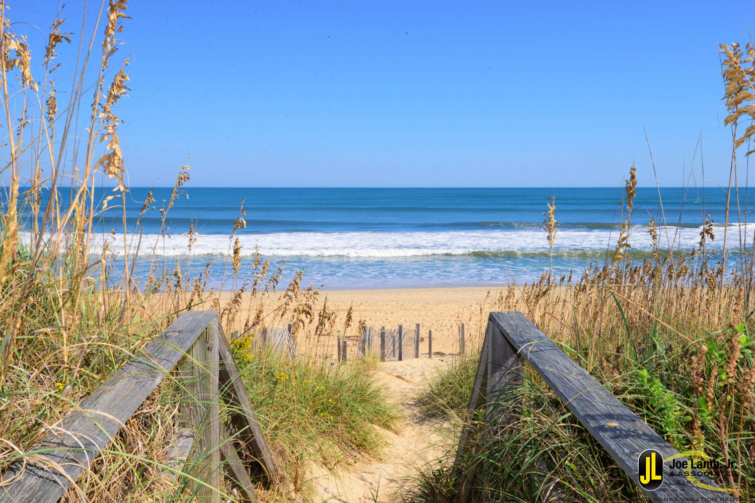 Experience The Heart Of Outer Banks In Kill Devil Hills