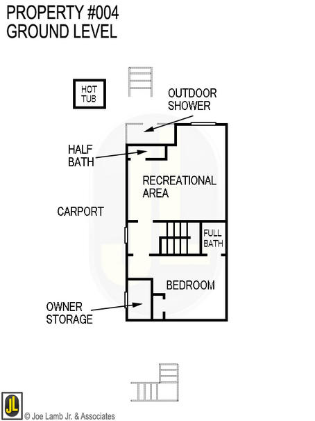 Floorplan: 004-Ground-Level-L