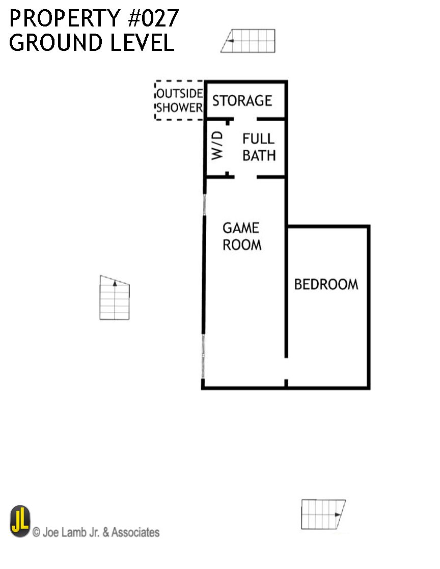 Floorplan: 027-Ground-Level
