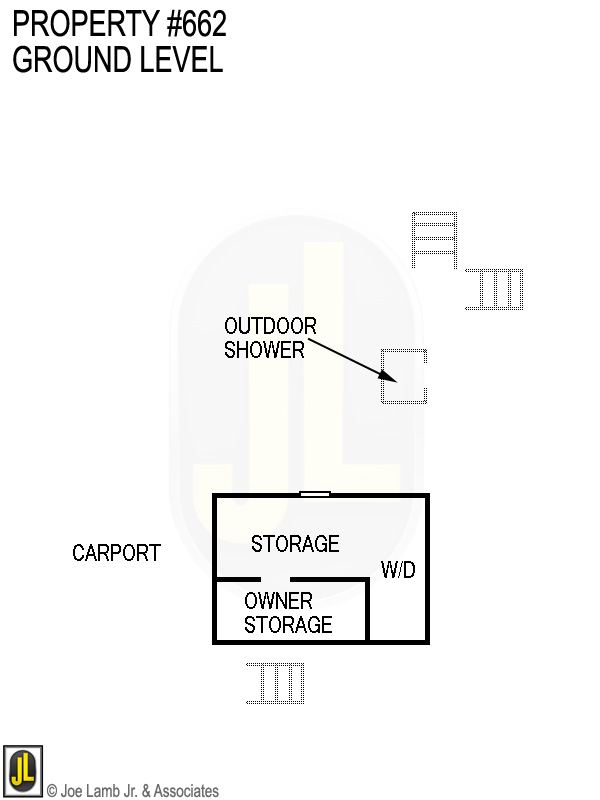 Floorplan: 04363b53-F6ea-82d2-3b733195034f554c662 Ground Level