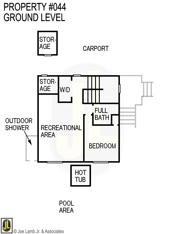 Floorplan: 044 Ground Level .Jpg