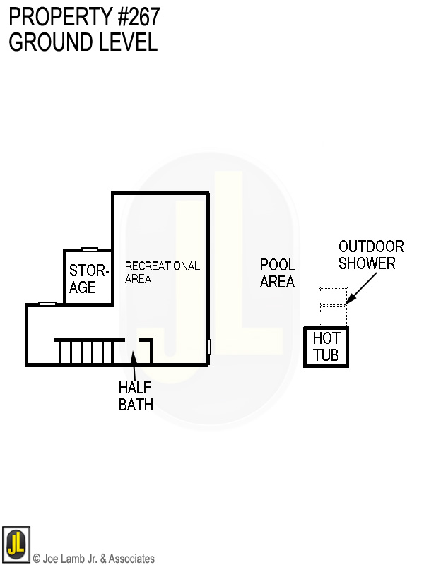Floorplan: 267 Ground Level .Jpg