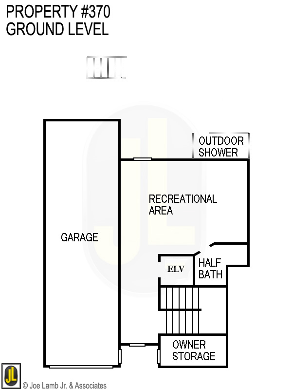 Floorplan: 370 Ground Level-.Jpg