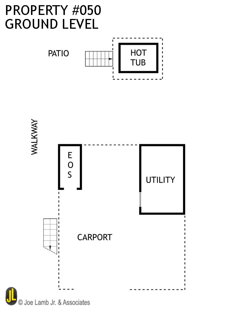 Floorplan: 50-Ground-Level