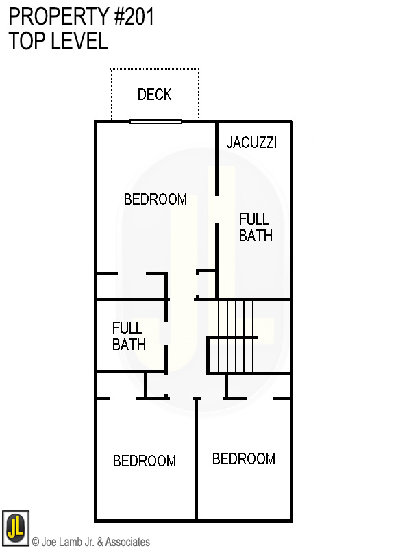 Floorplan: 55c180b7-E3f5-5363-125b2fd77c3bb29a201 Top Level