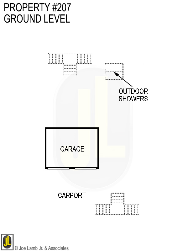 Floorplan: A10093dc-E748-0582-Ae5c548366e2a14c207 Ground Level