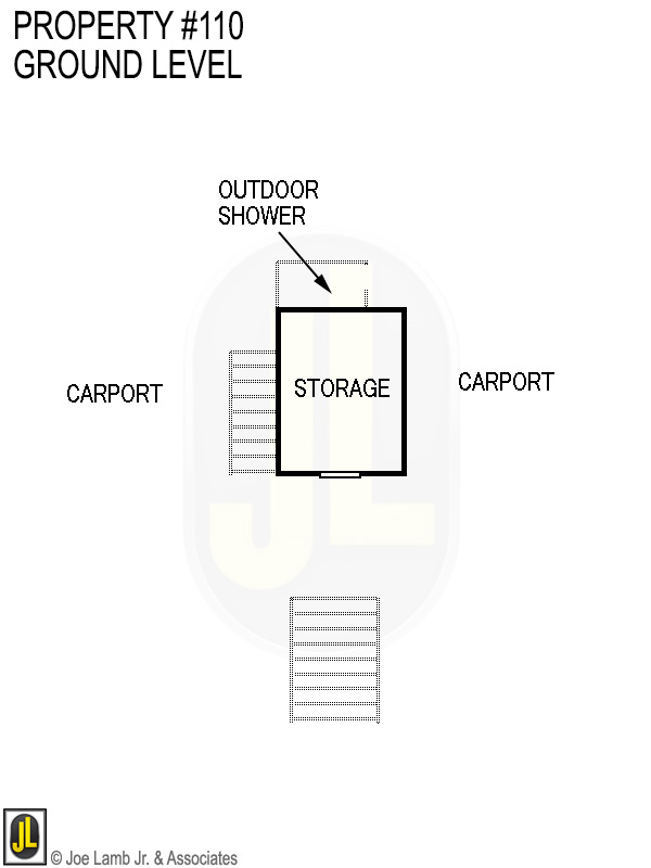 Floorplan: Ab0c5aec-C4ad-4b1b-3e69f132d9e9cb38110 Ground Level