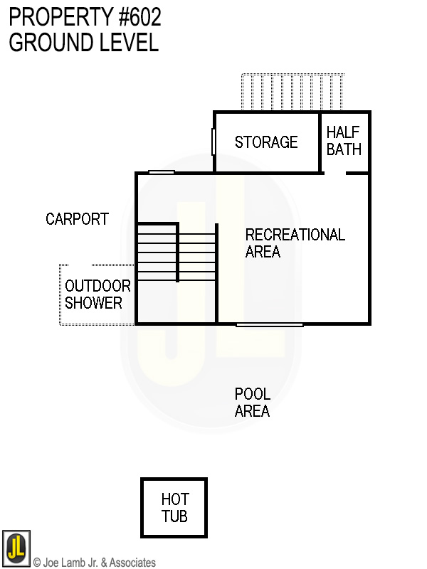 Floorplan: Ab2e02e9-02a2-61de-5144d968694d69a0602 Ground Level