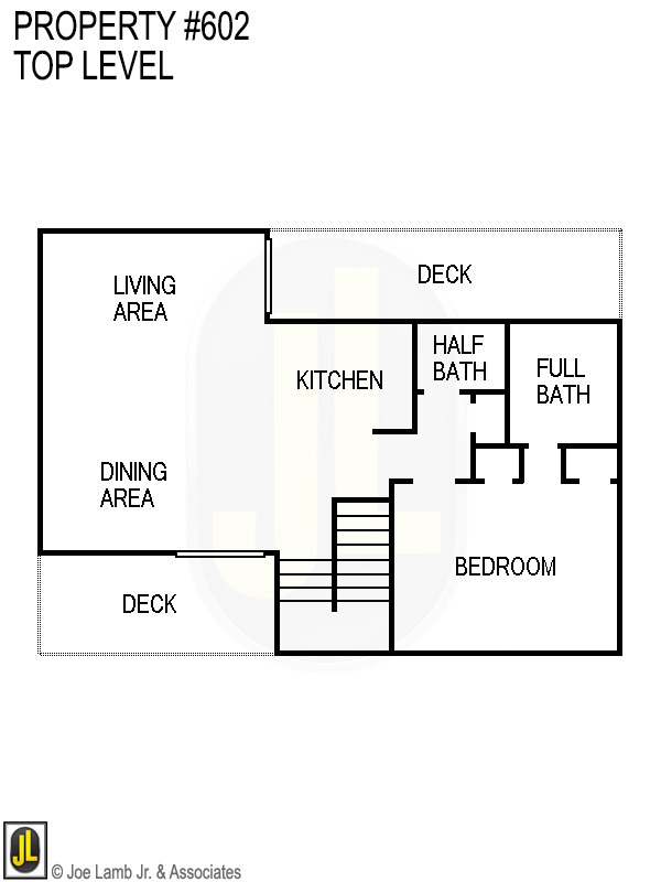 Floorplan: Ab2e031e-B43d-Ad31-86980beb7e782ca7602 Top Level