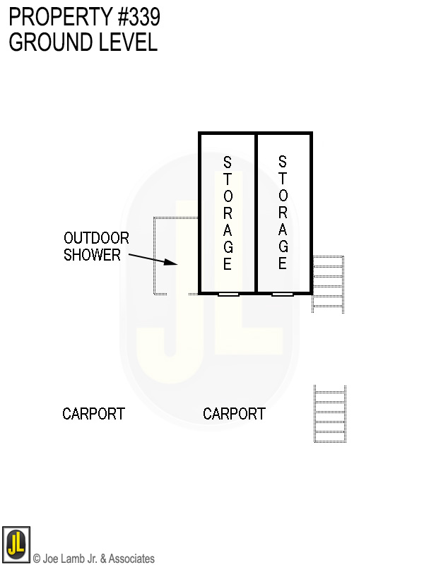 Floorplan: Dbc96fdb-C545-02c7-Dbdaea9d6cae4055339 Ground Level