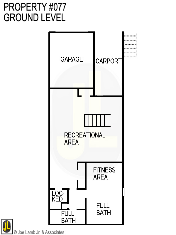 Floorplan: E3ab76d1-C171-185e-E0b984c0f593eb81077 Ground Level